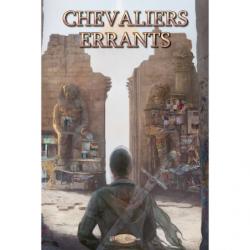 Chevaliers Errants