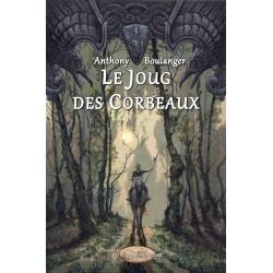 Le Joug des Corbeaux...