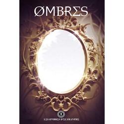 Anthologie Ombres (numérique)